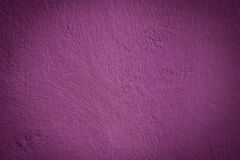 Elegant purpurfärgad bakgrundstextur Royaltyfri Bild