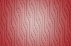 Elegant rose pink lines and angles geometric abstract design background stock images