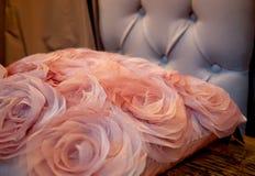 Elegant roses Stock Photo