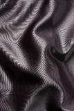 Elegant satin background Royalty Free Stock Photography