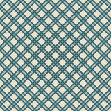 Elegant  seamless pattern Royalty Free Stock Images