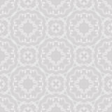 Elegant seamless vector pattern, wedding wrapping Stock Photography