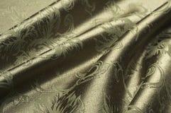 Elegant Silk Material Background Stock Photos