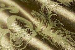 Elegant Silk Material Background royalty free stock image