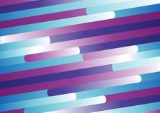 Elegant stripe background Stock Photography