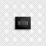Elegant subtle line pattern background. Illustration vector illustration