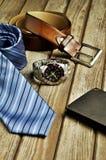 Elegant syle Stock Image