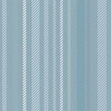 Elegant tartaN seamless Royalty Free Stock Image