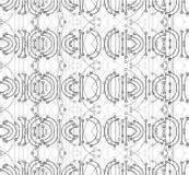Elegant texture Royalty Free Stock Images