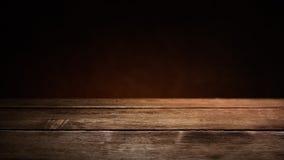 elegant trätextur på brun bakgrund Arkivfoton
