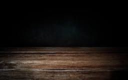 elegant trätextur på brun bakgrund Royaltyfri Foto