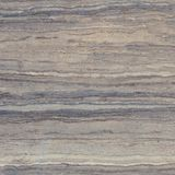 Elegant travertine texture Stock Image