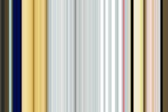 Elegant vertical lines in blue, beige and gray colors Royalty Free Stock Photography