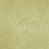 Elegant vintage polka dot texture. EPS 8 Stock Photos
