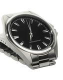Elegant watch Royalty Free Stock Image