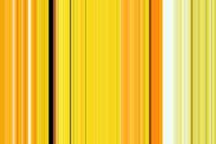 Eleganta guld- toner och linjer, bakgrund Arkivfoto