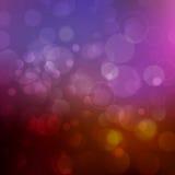 Elegante abstracte achtergrond plus EPS10 Royalty-vrije Stock Afbeeldingen