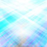 Elegante colorido con la curva en fondo abstracto Fotografía de archivo libre de regalías