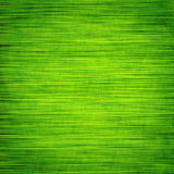 Elegante groene abstracte achtergrond, patroon, textuur Stock Foto