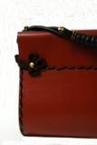 Elegante handzak Stock Fotografie