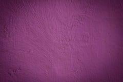 Elegante purpere textuur als achtergrond Royalty-vrije Stock Afbeelding