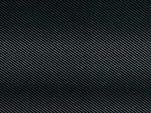 Elegante zwarte achtergrond met het glanzen, gloeiende cirkels, punten Het neon, leidde abstract patroon van lichten en bokeh stock illustratie