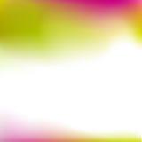 Eleganter abstrakter Hintergrund Lizenzfreie Stockfotografie