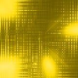Eleganter abstrakter Hintergrund Lizenzfreie Stockfotos