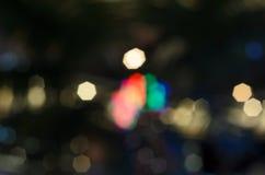 Eleganter abstrakter Hintergrund lizenzfreies stockfoto