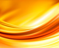 Eleganter abstrakter Hintergrund des Geschäfts Lizenzfreie Stockfotos