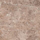 Elegantes Travertinbeschaffenheits-Kalksteinkonglomerat lizenzfreies stockbild