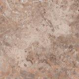 Elegantes Travertinbeschaffenheits-Kalksteinkonglomerat stockbild