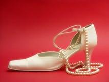 Elegantie Stock Foto