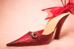Elegantie Stock Foto's