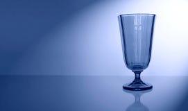 elegantt exponeringsglas royaltyfria foton