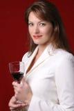Eleganz Lizenzfreies Stockfoto