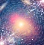 Elektrisch Stock Afbeeldingen