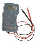 Elektrisch apparaat stock foto