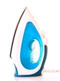 Elektrisch geïsoleerde ijzer Royalty-vrije Stock Afbeelding