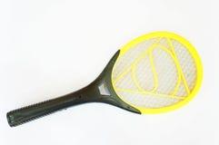 Elektrisch Insect Zapper Stock Afbeeldingen