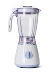 Elektrische mixer Royalty-vrije Stock Afbeelding