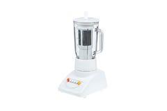 Elektrische mixer Royalty-vrije Stock Foto