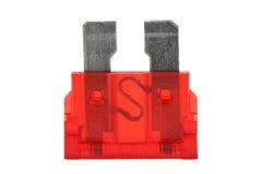 elektrische sicherungen lizenzfreie stockfotografie bild 16179407. Black Bedroom Furniture Sets. Home Design Ideas