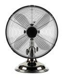 Elektrische ventilator royalty-vrije stock fotografie