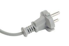 Elektrischer Bolzen Lizenzfreies Stockfoto