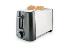 Elektrischer Toaster Lizenzfreie Stockfotografie