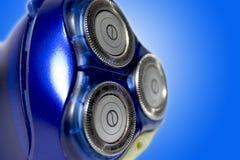 Elektrisches Rasiermesser lizenzfreies stockfoto