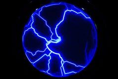 Elektrisk apparat Arkivfoto