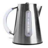 elektrisk kettle Royaltyfria Bilder