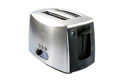 elektrisk toaster Royaltyfri Fotografi